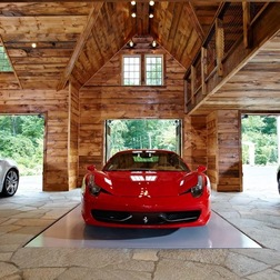 42b1791e003515d2_6278-w252-h252-b0-p0--traditional-garage-and-shed