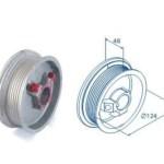 74379587_garage-door-drum-sales-buy-garage-door-drum-products--150x150