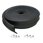 m-d-building-products-3749-garage-door-bottom-rubber-16-feet-black-811114_300x300-150x150